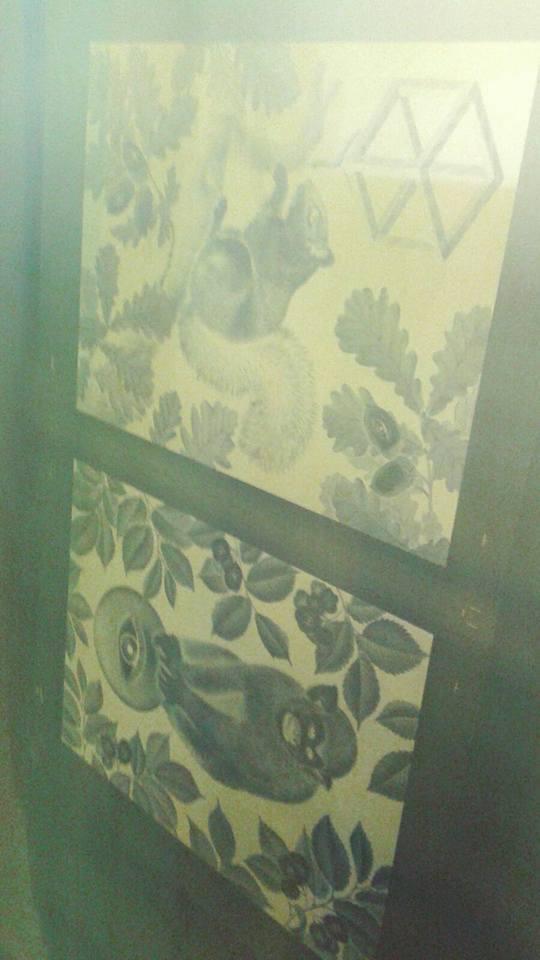 pantalla-trama-40-lpc-para-serigrafia-en-cuatricromia-en-art-plus-serigrafia-barcelona